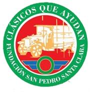 Fundación San Pedro Santa Clara Clásicos que Ayudan