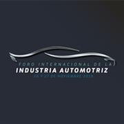Foro Internacional de la Industria Automotriz