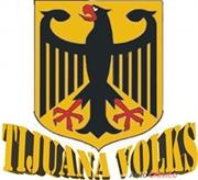 Tijuana Volks