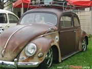 Imágenes del Evento - Parte IV en Regio Classic VW 2011