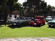 XXX Salon del Automóvil Antiguo: Imágenes del Evento - Parte IV