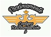 Ladyes Reichvolution