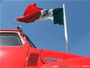Segundo Desfile y Exposición de Autos Clásicos Antiguos Torreón: Imágenes del Evento - Parte IV