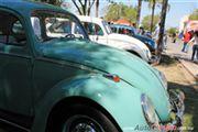 Regio Volks Monterrey 2013: Exhibición III