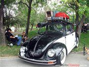 Imágenes del Evento - Parte IV en Regio Classic VW 2012