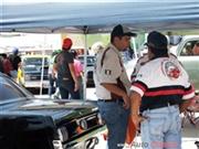 Segundo Desfile y Exposición de Autos Clásicos Antiguos Torreón: Imágenes del Evento - Parte II