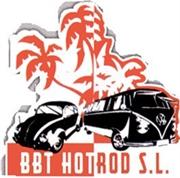 BBT Hot-Rod