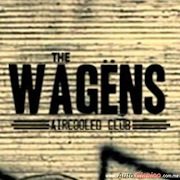 The Wagens Aircooled Club