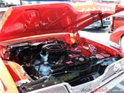14ava Exhibición Autos Clásicos y Antiguos Reynosa: 1962 Pontiac Tempest