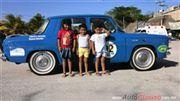 Imágenes del evento III en Rally Maya 2014