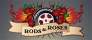 Rods and Roses