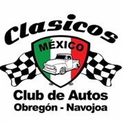 Club De Autos Obregon-Navojoa