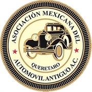 Asociacion De Autos Antiguos Queretaro