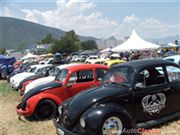 2do Fest Air Cooled: Imágenes del Evento - Parte II