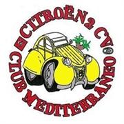 Club 2CV del Mediterraneo