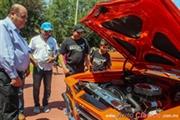 Car Fest 2019 General Bravo: Imágenes del Evento Parte III