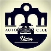 Auto Club Unión