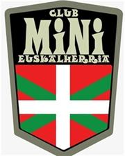 Club Mini Euskal Herria