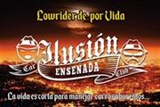 Ilusion Car Club Ensenada