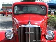 14ava Exhibición Autos Clásicos y Antiguos Reynosa: Imágenes del Evento - Parte III