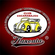 Club Escarabajos Tlaxcala