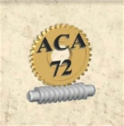 ACA72