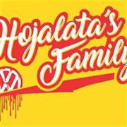 Hojalatas Family