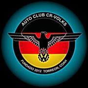 Auto Club Cr-Volks