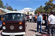 Novena Ruta Zacatecana: Guadalupe