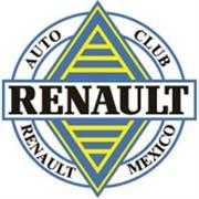 Auto Club Renault México A.C.