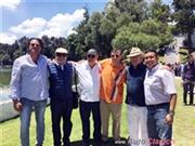 Puebla Classic Tour 2016: Imágenes del Evento - Parte I