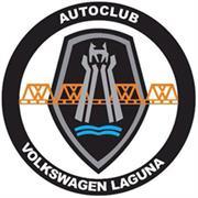 Autoclub Volkswagen Laguna