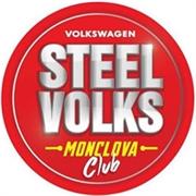 Steel Volks Monclova Club