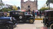 Imágenes del evento IV en Rally Maya 2014