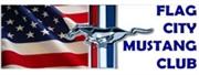 Flag City Mustang Club