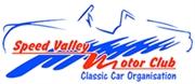 Speed Valley Motor Club