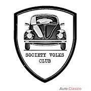Society Volks Club