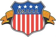 AMCCC American Car Club Catalunya