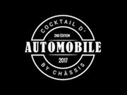 Cocktail d'Automobile