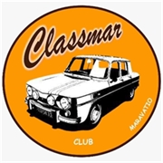 Classmar