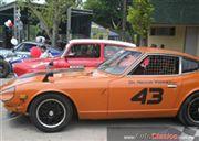 Imágenes del Evento II en 20 Aniversario Museo del Auto y del Transporte