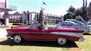 XXXI Salón del Automóvil Antiguo: Imágenes del Evento