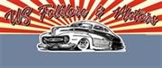 US Folklore & Motors