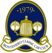 Montevideo Classic Car Club