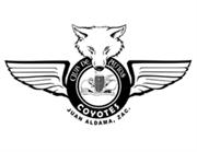 Club de Autos Coyotes Juan Aldama Zacatecas