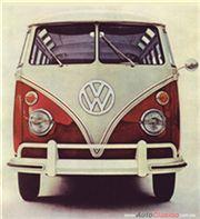 Volkswagen - Una empresa global