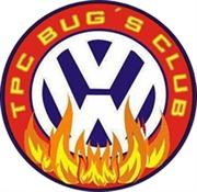 TPC Bugs Club
