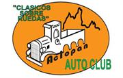 Clasicos Actopan Hidalgo