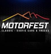 Motorfest Monterrey