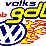 Club Volks Gdl Guadalajara